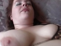 chubby cock loving mature